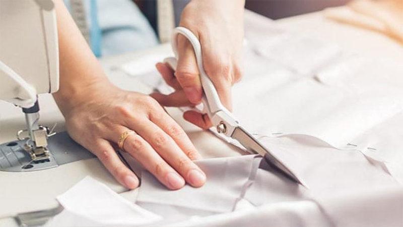5 Dicas de Costura para Iniciantes que Vão Facilitar a Sua Vida