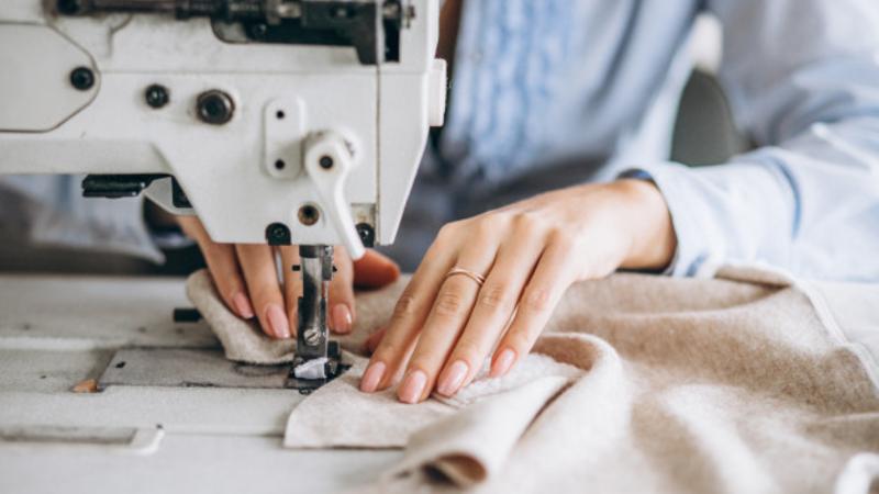 Como Costurar Tecido Fino: Dicas e Truques Essenciais