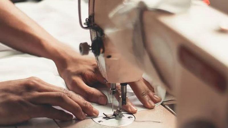 24 Segredos de Costura Para Iniciantes que Você Precisa Saber