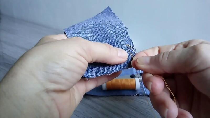 Como Costurar à Mão: Dicas que Vão Facilitar sua Vida