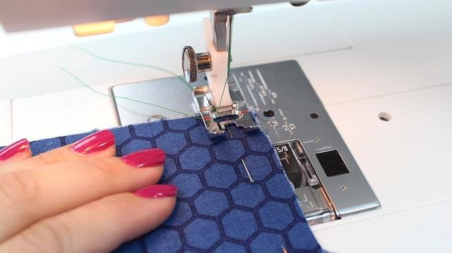 costura francesa passo a passo 2