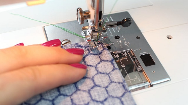 costura francesa passo a passo 7