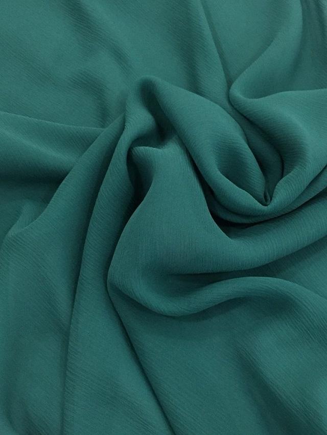 tipos de tecidos delicados