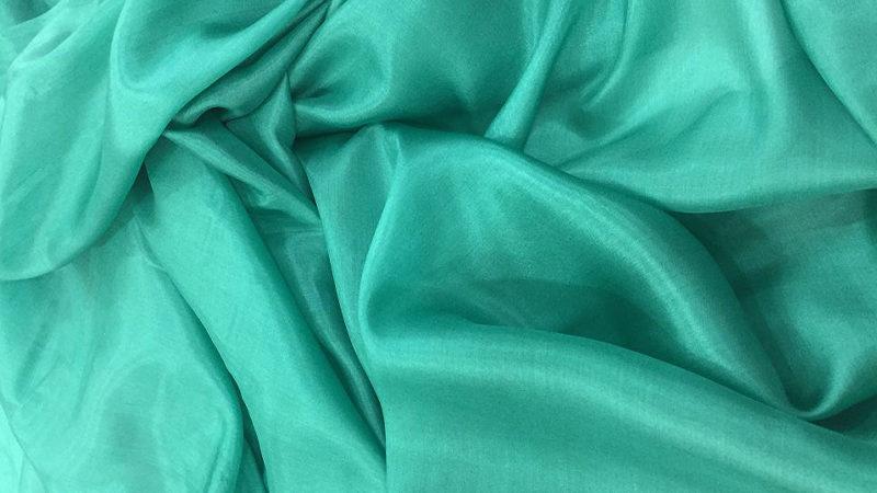 Tipos de Tecidos: Como Cuidar e Costurar Tecidos Delicados