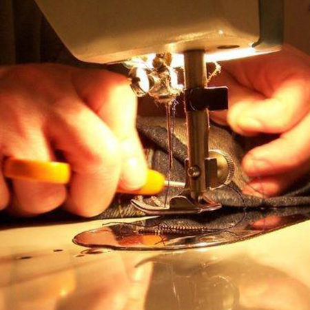 Manutenção de Máquina de Costura: Aprenda Como Fazer em 5 Passos