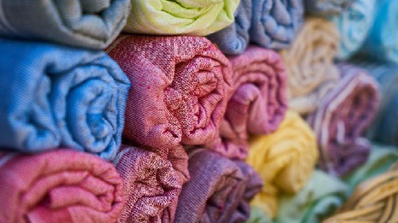 Guia Completo: Como Escolher Tecidos de Algodão para Costura